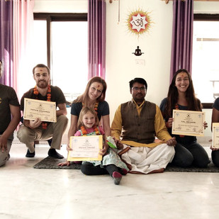 Yoga Ttc Rishikesh.jpg