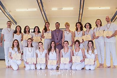 Yoga teachers course 200.jpg