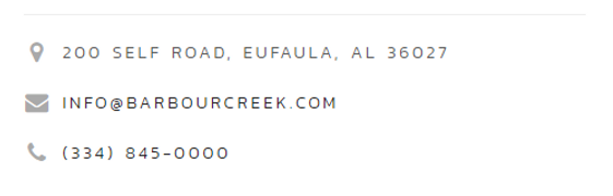 Barbour Creek Contact Info.PNG