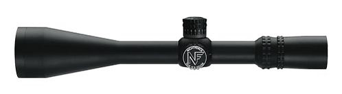 NIGHTFORCE NXS™ 5.5-22X56 RIFLESCOPE