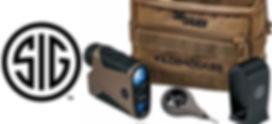 Range Finders.jpg