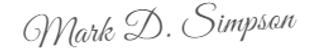mark simpson signature.PNG