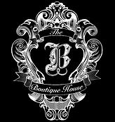 stevenage tattoo stevenage hairdressing barber stevenage beauty nails hd brow hair removal sugaring