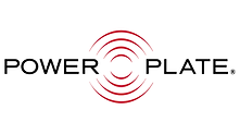 power-plate-vector-logo.png