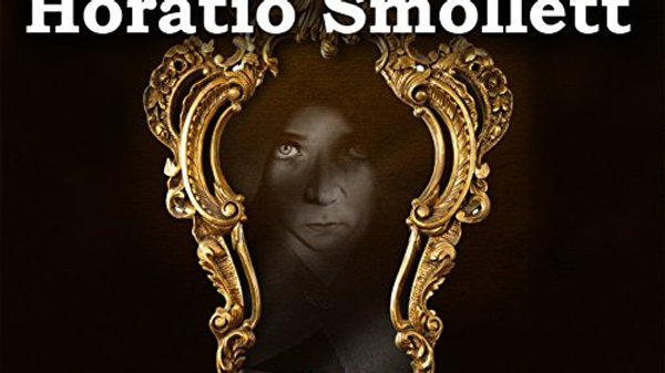 The sad tale of Horatio Smollet