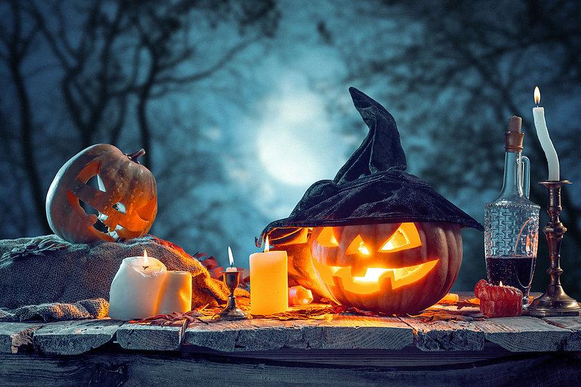 pumpkin BG.jpg