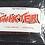 Thumbnail: The Twixter