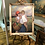 Thumbnail: FINE ORIGINAL ARTIST EARLY 1920's/30's  OLD MASTER OIL PAINTING