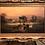 Thumbnail: LARGE FINE Painting BY DAVID PAYNE 1843- 1894  of Horses  19th Century British