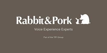 rabbit-and-pork-brown-wide.png