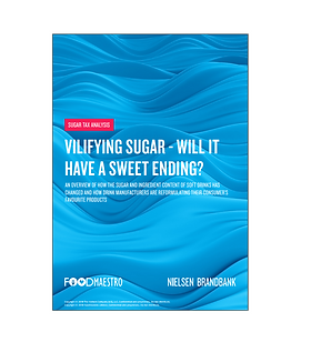 sugartaxpreview.png