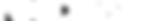 fm logo_white.png