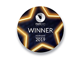 medium_memcom-winner.png