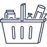 shopping-basket (1).png