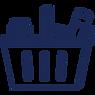 shopping-basket (1).png