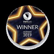 Memcom_Winner_Badge v12.png