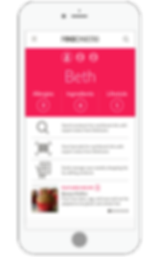 Transparent_IPhone_Homepage.png