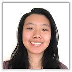 Sophia Shen.jpg