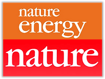Nature Energy.png