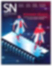 Science Mag.jpg