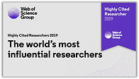Highly Cited Researcher.jpg