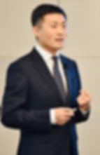 Jun CHEN -NEST.jpg