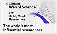 Highly_Cited_Researcher_2020.png