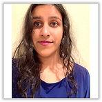 Samika Karthik.jpg