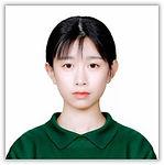 Jing Xu.jpg