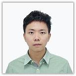 Xun Zhao-used.jpg