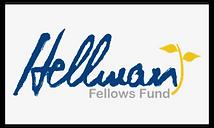 Hellman Fellows.png