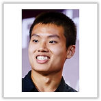 Andy Yau.jpg