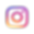 icon-instagram-color.png