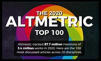 Altmetric Top 100.png
