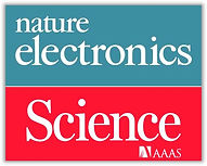 Nature Electronics.jpg