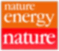 Nature Energy.jpg