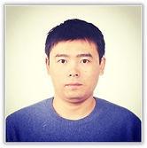 Zhixiang Cai-used.jpg