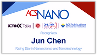 ACS Nano Rising Star.png