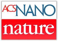 ACS NANO.jpg