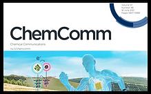 ChemComm.png