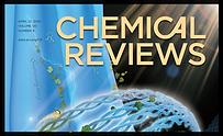 Chemical Reviews.png