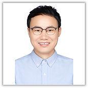 Yunsheng Fang.jpg