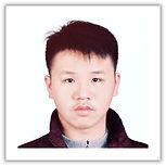 Xiao Xiao-used.jpg