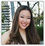 Leah Kim.jpg