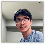 Austin Chang.jpg