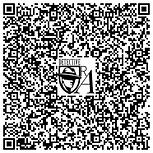 QR сайт.png