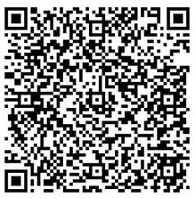 Снимок экрана 2020-11-18 в 22.44.44.png