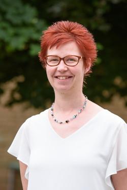 Karen Mirams