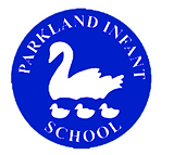 parkland infant logo.png