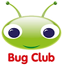 bug club.png